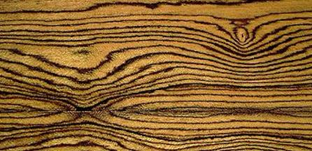 Exotic Hardwoods From Around He World For Sale